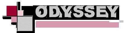 Odyssey Services Corporation